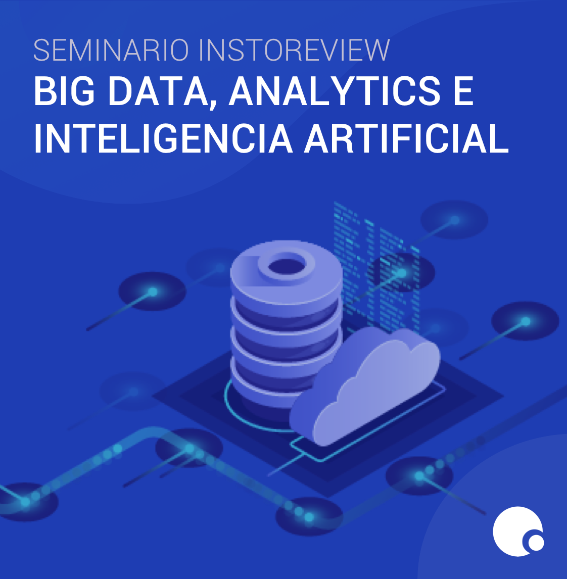 Big Data, Analytics e Inteligencia Artificial: cambiando la industria del Retail