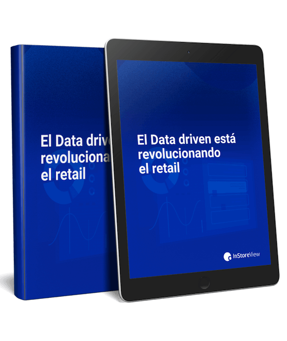 El Data driven está revolucionando el retail