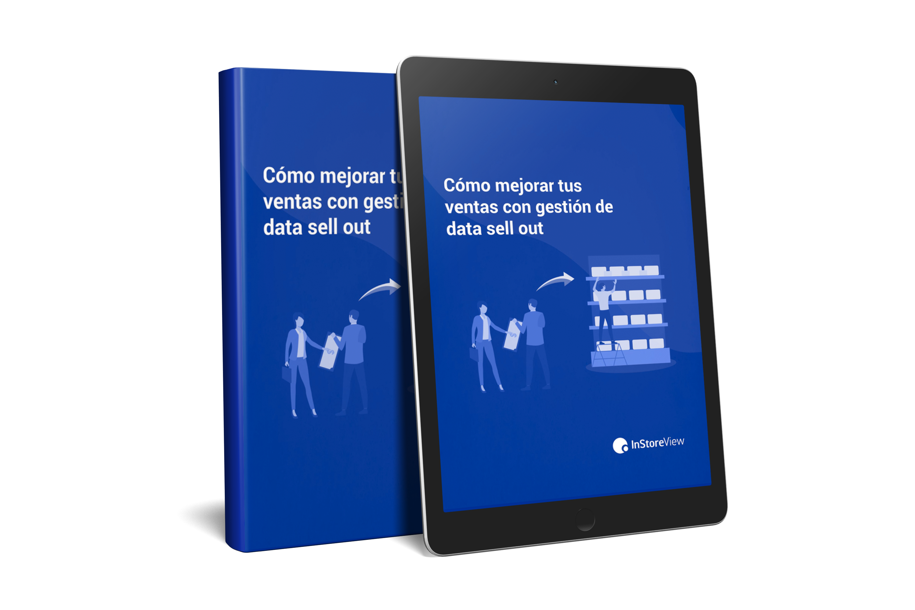 Cover ebook como mejorar tus ventas con gestion de data sell out2