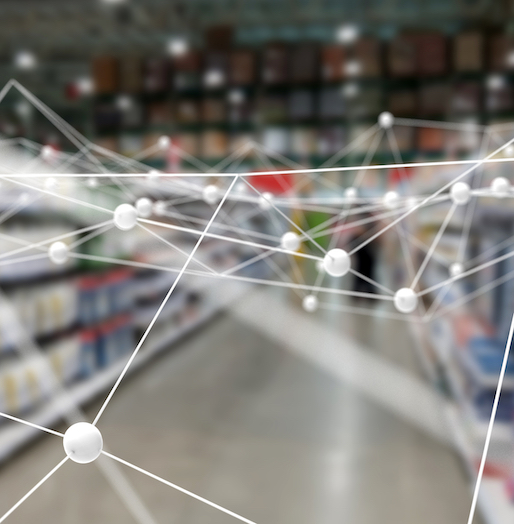 Retail y Data Science: ¿vale la pena invertir?